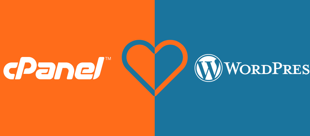 3 EASY STEPS: Install WordPress in cPanel – The DEFINITIVE GUIDE
